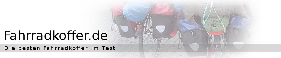 Fahrradkoffer.de